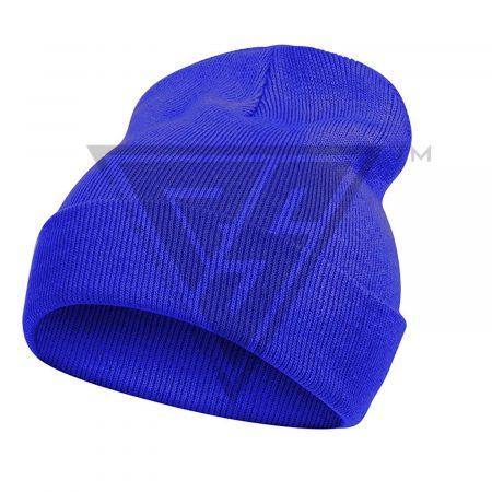 Caps – Beenies