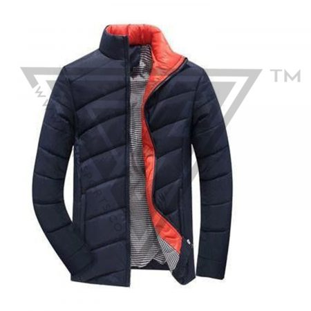 Colding Jackets
