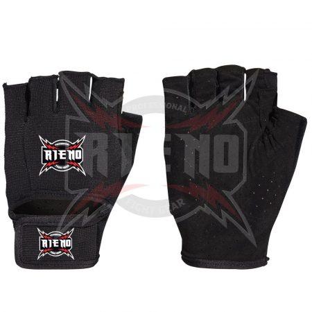 Crossfit Full Finger Gloves