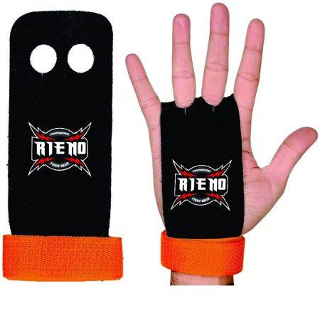 Crossfit Hand Grips