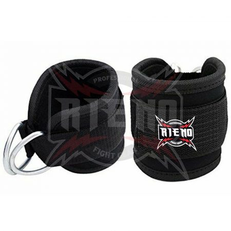 Gym Ankle Straps