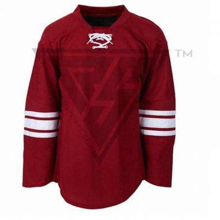 Ice Hokey Uniforms
