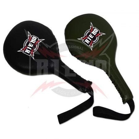 Taekondow Racket
