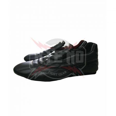 Taekwondow Shoes