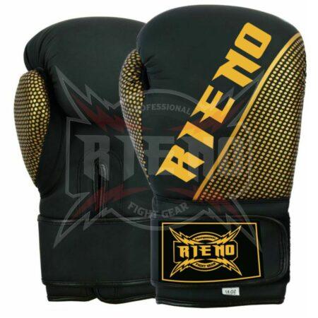 Professional Bag Gloves